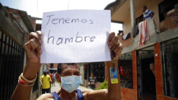 colombianos_protagonizan_nueva_jornada_protestas_en_bogota_efe.jpg_1718483347