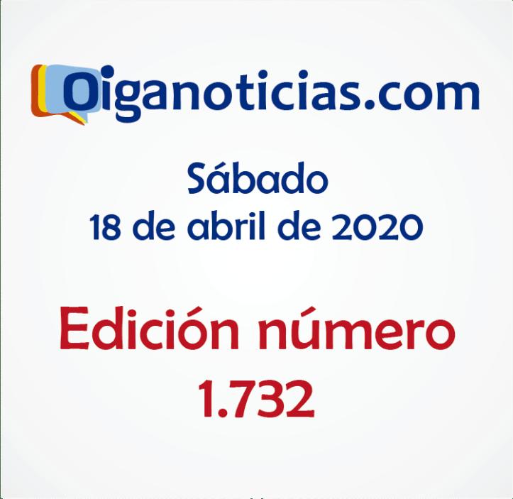 edicion 1732.png