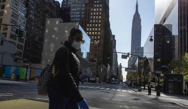 nueva_york_0.jpg