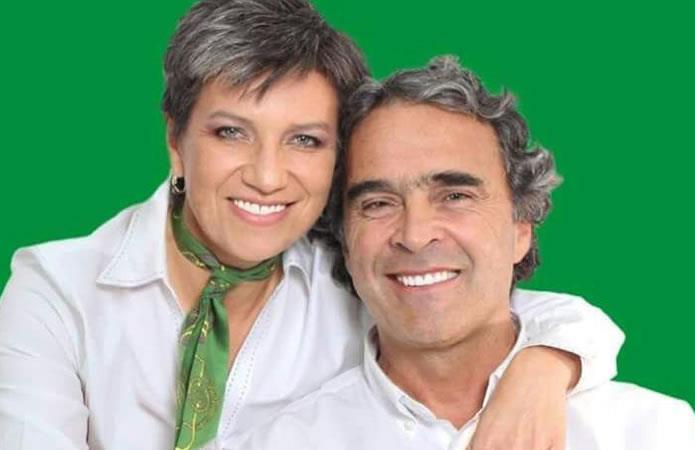 sergio-fajardo-y-claudia-lopez-juntos-por-la-presidencia-de-colombia-614355