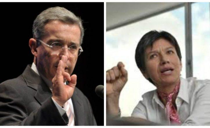 Claudia-y-Uribe-3-780x475