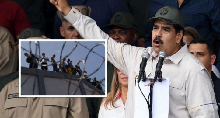 R-gimen-de-Maduro-masacra-a-m-s-de-40-presos-en-c-rcel-de-Venezuela.
