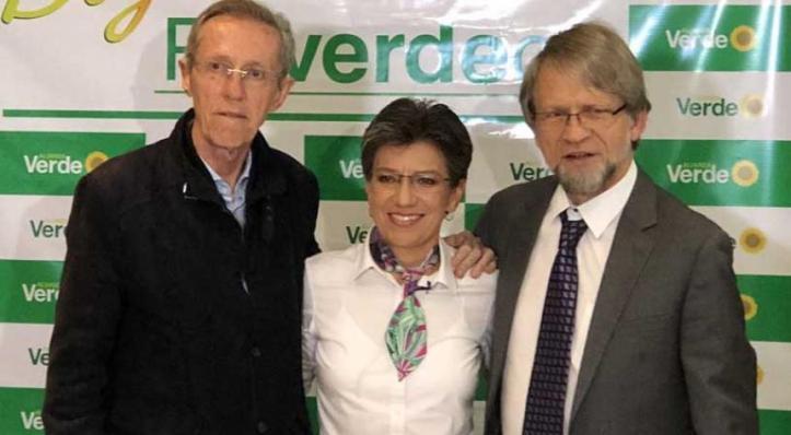 consulta_partido_verde