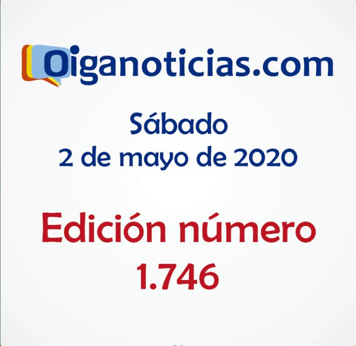 edicion 1746.png