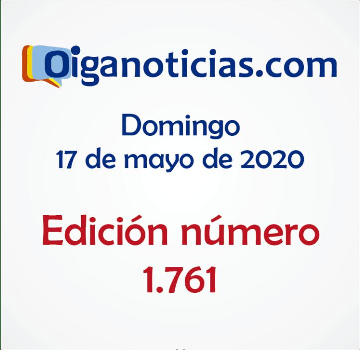 edicion 1761