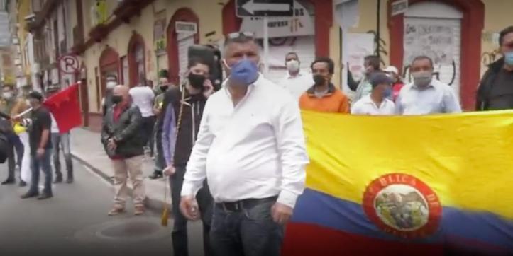 protesta-comerciantes