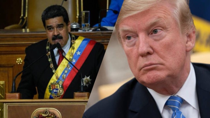 180705224525-pba-trump-maduro-full-1691