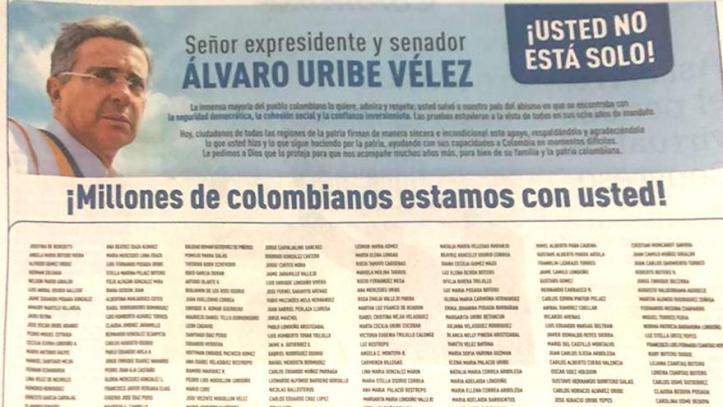 El-tiempo-Uribe