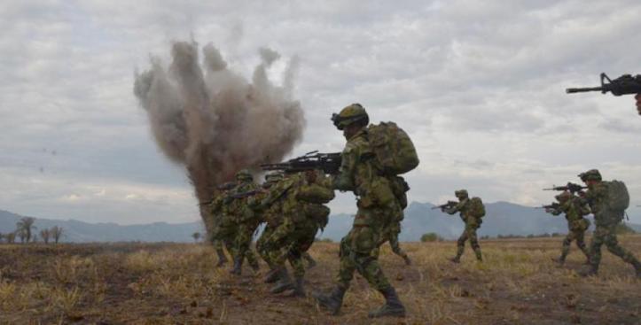 ataque_militares_-_farc
