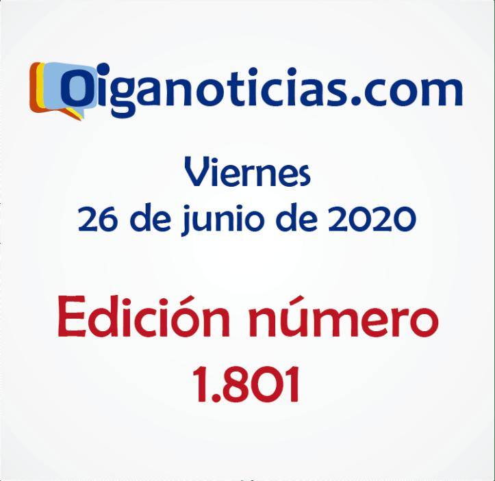 edicion 1801.png