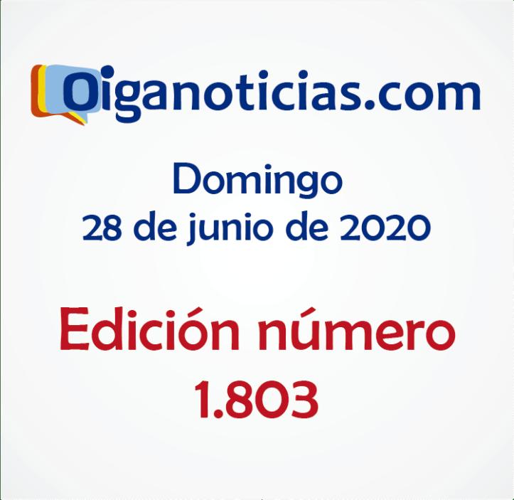 edicion 1803.png