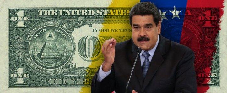 201810008_Amazing_-How-much-money-did-Nicolás-Maduro-donate-to-Indonesia