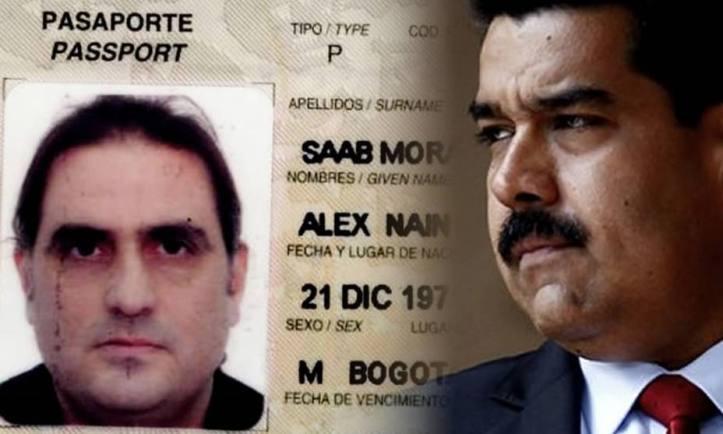 Alex-Saab.-Nicolás-Maduro.-Foto-collage-El-Nacional..jpg