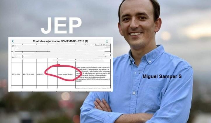 Miguel-Samper-S.jpg