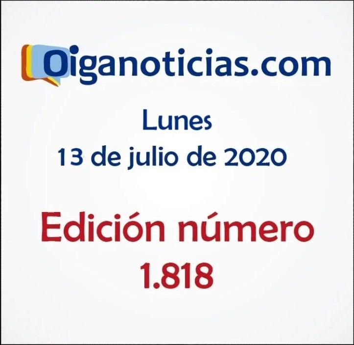edicion 1818.jpg
