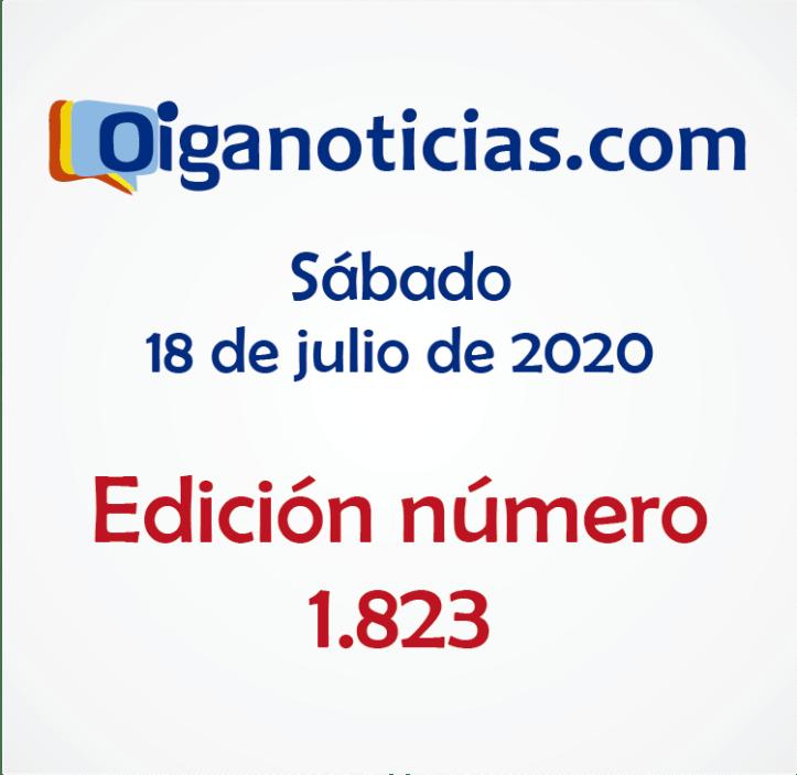 edicion 1823.png