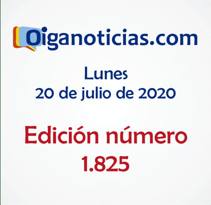 edicion 1825.png
