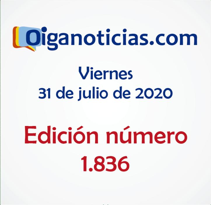 edicion 1836.png