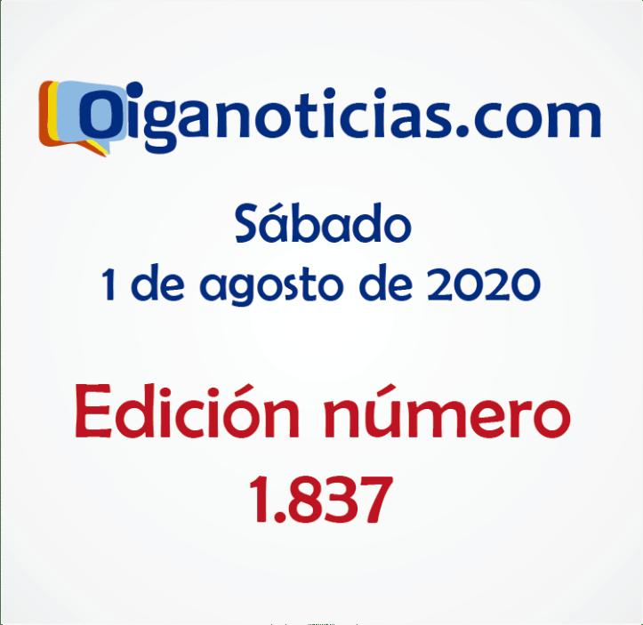 edicion 1837.png
