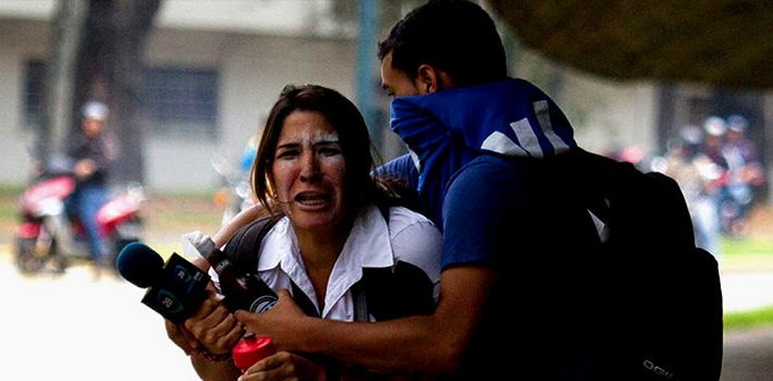 periodistas-agredidos.jpg