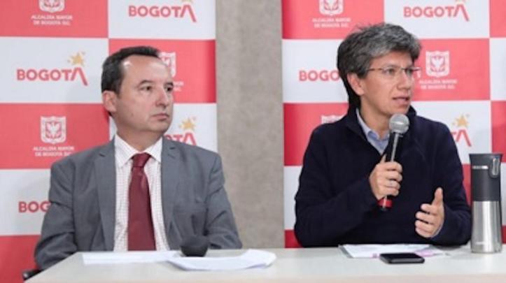 secretario_de_salud_y_alcaldesa_de_bogota.jpg