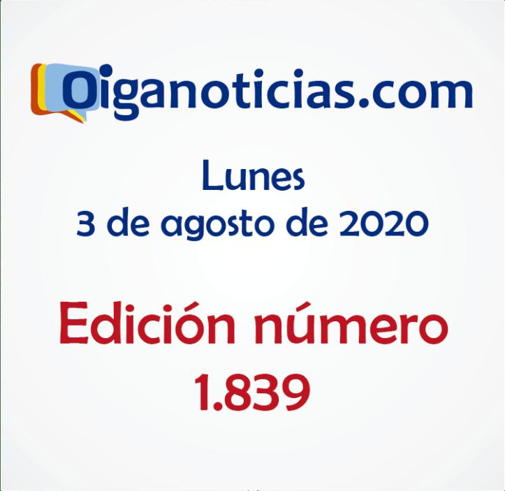 edicion 1839