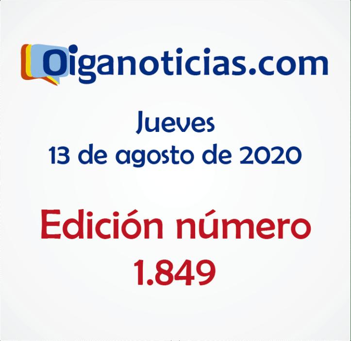 edicion 1849.png