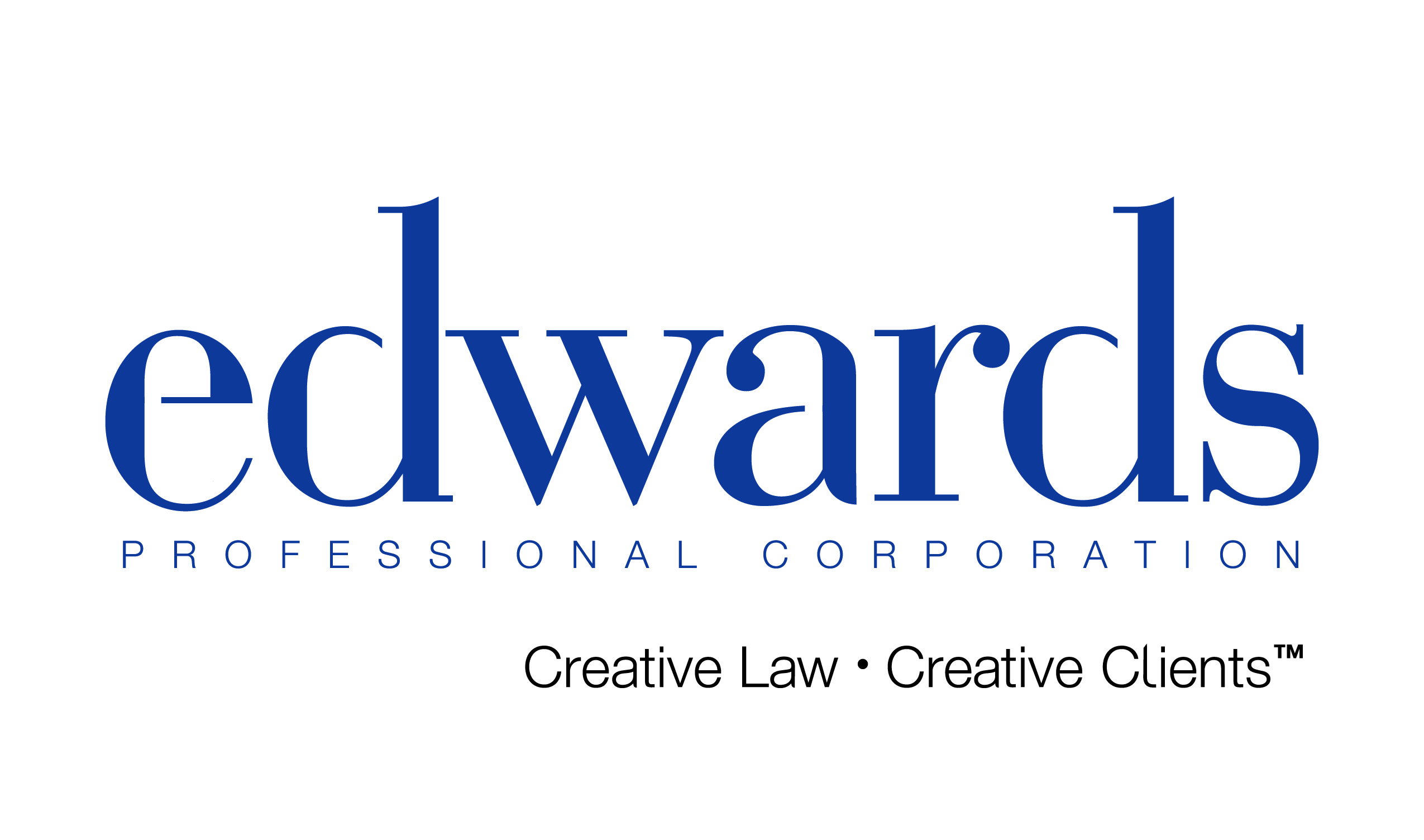 Ed PC Logo cmyk tag