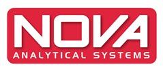 Nova-logo-new resize