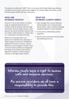 Making your service intersex friendly - page 2