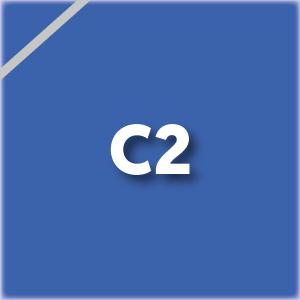 C2-02