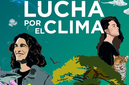 LUCHA-POR-EL-CLIMA-IG-08