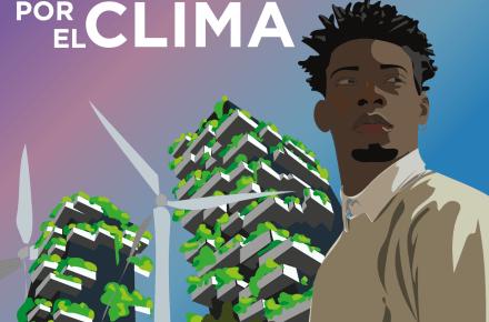 thumbnail_LUCHA-POR-EL-CLIMA-IG-05