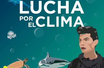 thumbnail_LUCHA-POR-EL-CLIMA-IG-07
