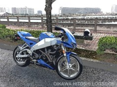 D-140404-0001x