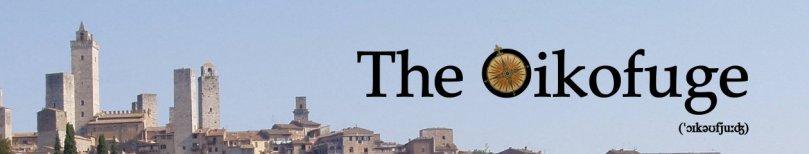 San Gimignano, Tuscany (© Marion McMurdo 2007)
