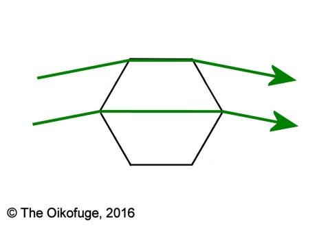Hexagon 1
