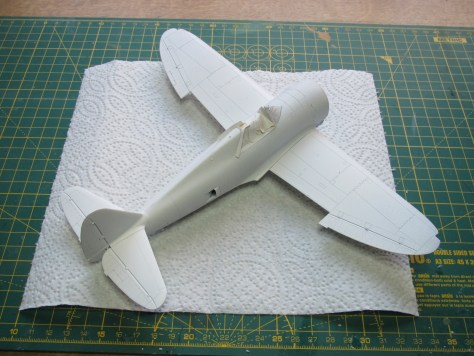 P-47 primer 1