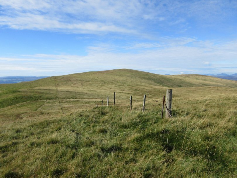 Ben Cleuch from Andrew Gannel Hill