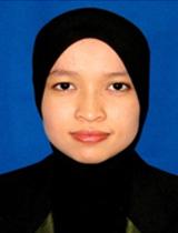 team_tengku_noor_anisah