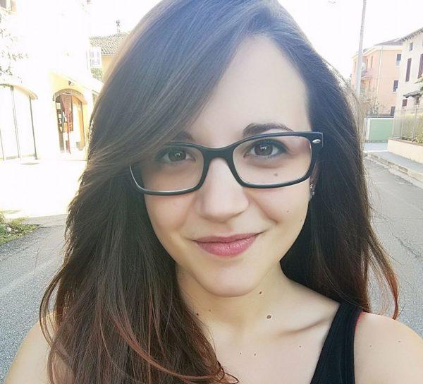 Giulia Luche