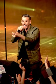 photo: Farouk Vallette / www.concours-eurovision.fr for www.oikotimes.com