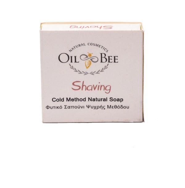 shaving_soap5