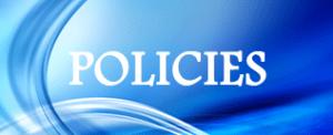 PoliciesLink