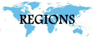 OGA Regions