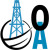 Profile picture of Oil & Gas Admins International