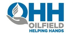 oilfield.helping.hands