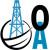 Group logo of Oil & Gas Admins International – All Members