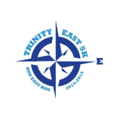 Trinity Schools 5K