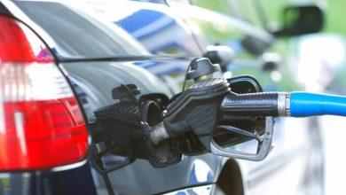 Photo of En 23 estados del país, ya bajó la gasolina: Profeco